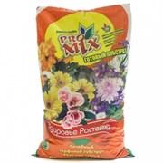 Грунт для цветов Здоровье растений Промикс,  5л