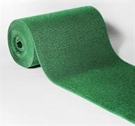 Покрытие ковровое щетинистое Трава-10, 10ммx1x25м, рулон на метраж