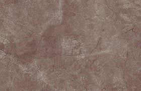 Столешница 3000x600x38мм, ДСП с покрытием, Обсидиан коричневый, влагостойкая