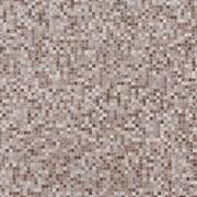 Столешница 3050х600х27мм 1U 2022 S, ДСП с покрытием, Модена, влагостойкая