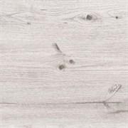 Столешница 3050х600х27мм 1U 2058 FL, ДСП с покрытием, Бискайская сосна, влагостойкая