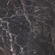 Столешница 3050х600х27мм 1U 3029 S, ДСП с покрытием, Мрамор марквина, влагостойкая
