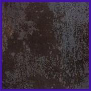Столешница 3050х600х27мм 1U 4091Q, ДСП с покрытием, Булат, влагостойкая