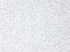 Столешница 28x1000х600мм, ДСП покрытое пластиком, Антарес, присаженная, влагостойкая