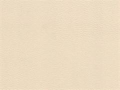 Кожа искусственная мебельная (винилискожа/дерматин), 1.4-1.5м,  на трикотажной основе, матовая, бежевый, на метраж
