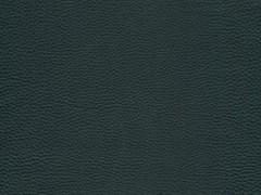 Кожа искусственная мебельная (винилискожа/дерматин), 1.4-1.5м,  на трикотажной основе, матовая, зеленый, на метраж
