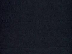 Кожа искусственная мебельная (винилискожа/дерматин), 1.4-1.5м,  на трикотажной основе, матовая, черный, на метраж