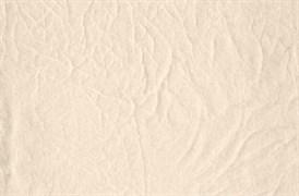 Кожа искусственная мебельная (винилискожа/дерматин), 1.4-1.5м,  на трикотажной основе, матовая, топленое молоко, на метраж