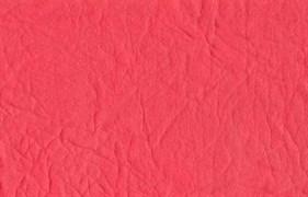 Кожа искусственная мебельная (винилискожа/дерматин), 1.4-1.5м,  на трикотажной основе, матовая, красный, на метраж