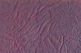 Кожа искусственная мебельная (винилискожа/дерматин), 1.4-1.5м,  на трикотажной основе, матовая, бордовый, на метраж