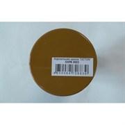 Краска-эмаль Аэрозоль DETON, алкидная, RAL8023 Охра, 520мл