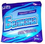 Отбеливатель Selena Белизна БХ-03 ЧС-177, для белых тканей, 100г