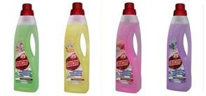 Средство для уборки Аист, для мытья полов и других поверхностей, универсальное, 950мл