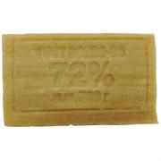 Мыло хозяйственное 72% Меридиан, 200г