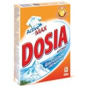 Порошок стиральный автомат ДОСЯ, 400г