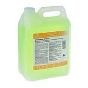 Средство моющее и чистящее средство Universal Spray 10631, универсальное, готовое к применению, 5л