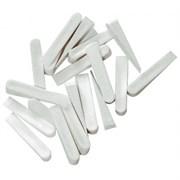 Клинья STAYER 3382-2 для укладки плитки кафельной, 9мм, упаковка 50шт