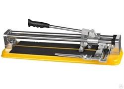 Плиткорез STAYER Профи 3318-40, 400x16мм, ручной, роликовый, на подшипниках, усиленная платформа