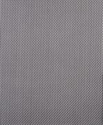 Сетка штукатурная, 1.2x1.2x0.32мм, высота 1м, тканая, неоцинкованная, на метраж