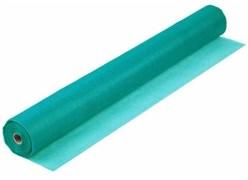 Сетка STAYER STANDARD, противомоскитная, 900ммx30м, стекловолокно+ПВХ, зеленая, на метраж