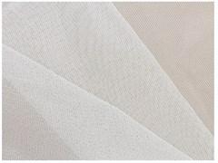 Сетка противомоскитная М-2/1/50, 1x2мм, 1x50м, белая, на метраж
