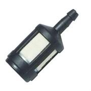 Фильтр топливный для триммера CHAMPION Т261-517/PP126/HT726R/PS257/GP26-II/AG243,252/GC243,PS226,GB226/Partner