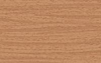 Угол Идеал, 20x20x2700мм, ПВХ, бук 231