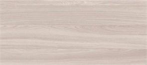 Деталь мебельная Ясень шимо светлый 1500*600