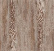 Ламинат Kastamonu Floorpan Red 450 1380x193x8мм, 32 класс, Сосна Фрейя, без фаски, замковое соединение, 2.131м2 упаковка 8шт