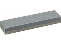 Брусок для шлифования STAYER, 200x50x25мм, абразивный, двухсторонний