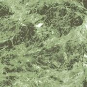 Пленка самоклеящаяся 116, 450ммх8м, гранит зеленый