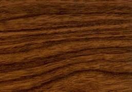Пленка самоклеящаяся 1397, 450ммх8м, дерево темно-коричневое