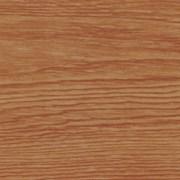 Пленка самоклеящаяся 2021, 450ммх8м, дерево светло-коричневое
