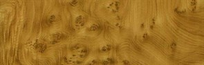 Пленка самоклеящаяся, 450ммх8м, карельская береза