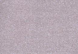 Пленка самоклеящаяся 3852, 450ммх8м, песок серый
