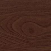 Пленка самоклеящаяся 5329, 675ммх8м, дерево темное