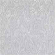 Пленка самоклеящаяся 717, 450ммх8м, витраж