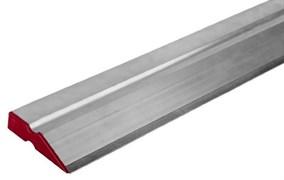 Правило Зубр Эксперт, 1500мм, алюминиевое, усиленное