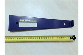 Скоба FIT 59262 для укладки ламината, 300мм