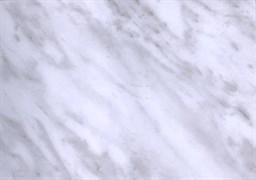 Пленка самоклеящаяся 3843, 900ммх8м, мрамор серый