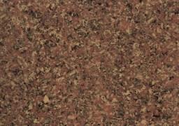 Пленка самоклеящаяся 118, 450ммх8м, гранит коричневый