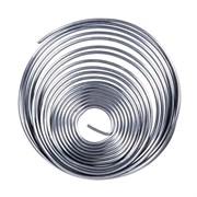 Припой FIT 60581, ПОС-61 оловянно-свинцовый, без канифоли, диаметр 2мм, 10г