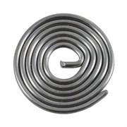 Припой FIT с канифолью ПОС-61, 10г, диаметр 1мм