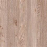 Деталь/щит мебельная ЛДСП, 25x400x2400мм, Дуб Нельсон, толщина 25мм