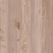 Деталь/щит мебельная ЛДСП, 25x300x1400мм, Дуб Нельсон, толщина 25мм