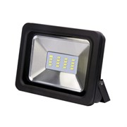 Прожектор светодиодный Эра СДО-5-20, 20Вт, 6500К, 1500Лм, IP65