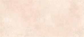 Плитка настенная керамическая облицовочная VERANO 138961, 20x45см, глянцевая, бежевая светлая