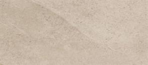 Плитка настенная керамическая облицовочная РИО 130362, 20x45см, глянцевая, бежевая темная