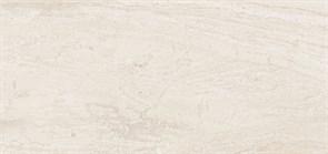 Плитка настенная керамическая облицовочная РИО 130361, 20x45см, глянцевая, бежевая светлая
