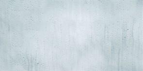 Плитка настенная керамическая облицовочная 131611 ROSA, 20x45см, матовая, синий